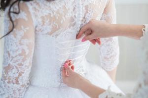 choisir-robe-mariage