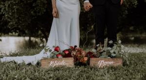 decider-date-mariage