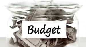 etablir-budget