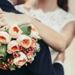 etapes-cles-preparation-mariage